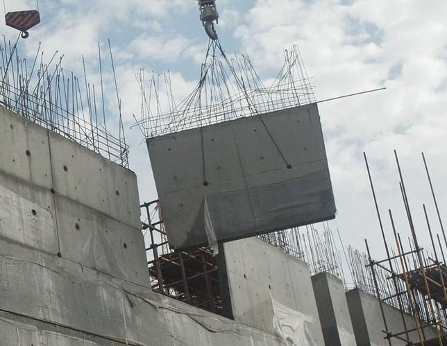 [北京绳锯切割]如何控制桥梁桩基工程质量