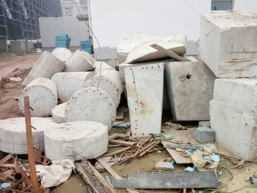 北京混凝土切割公司|鼎盛绳锯混凝土切割拆除公司