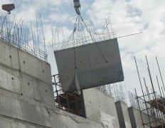 北京混凝土拆除:混凝土